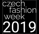 Czech Fashion Week 2019